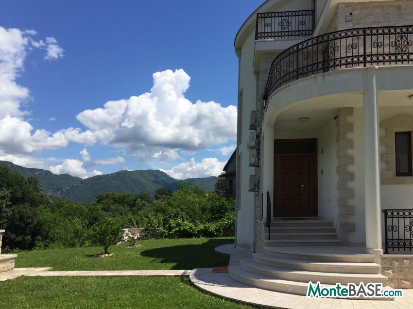 Черногория продажа недвижимости работа в болгарии 2018
